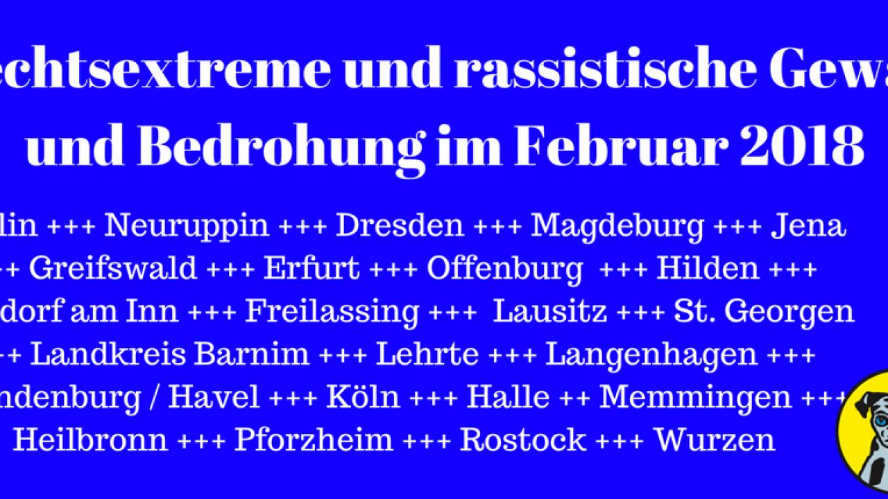 Feb-2018-Gewalt