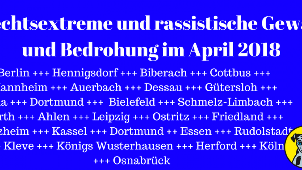 April-2018-Gewalt