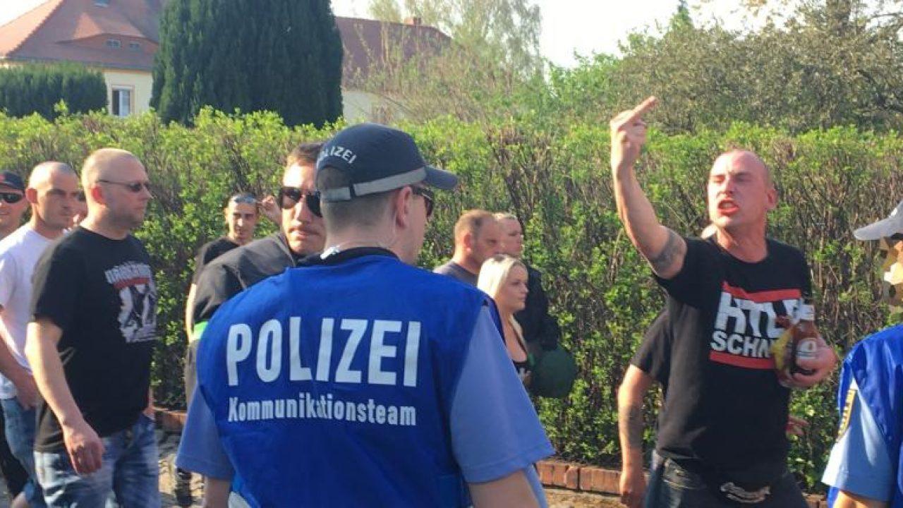 ostritz polizei 13593