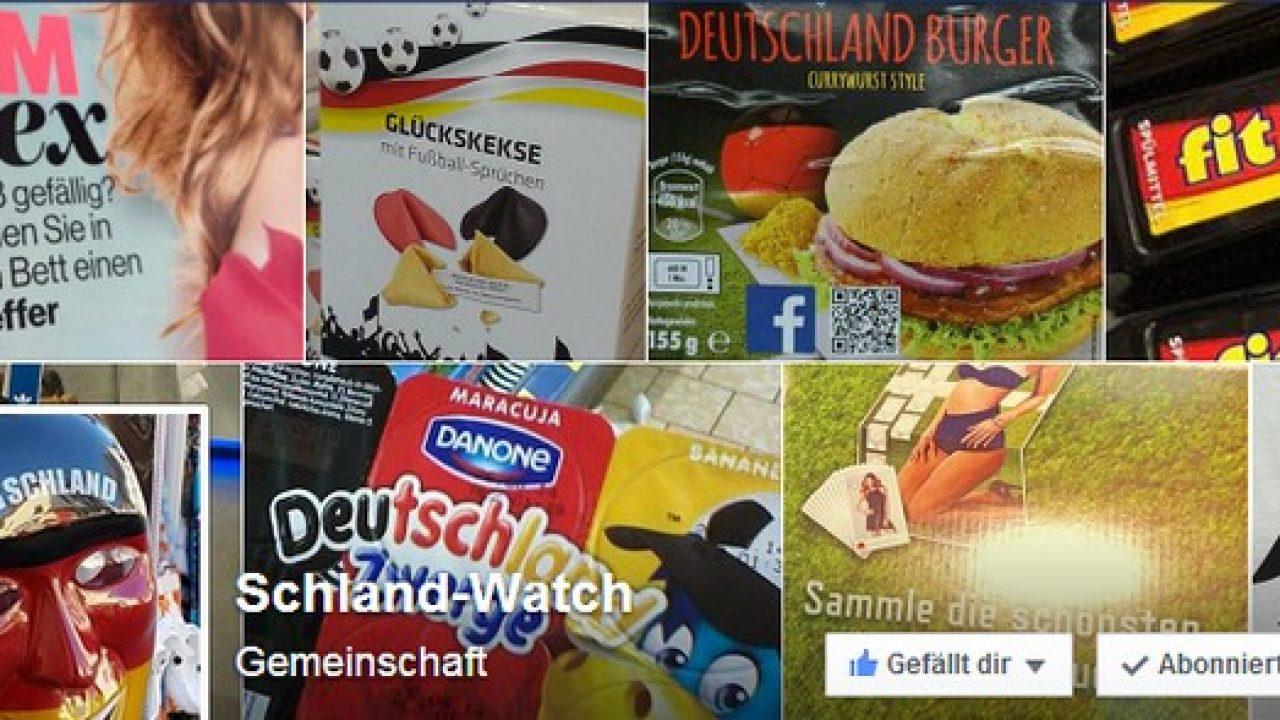 2014-06-12-schland