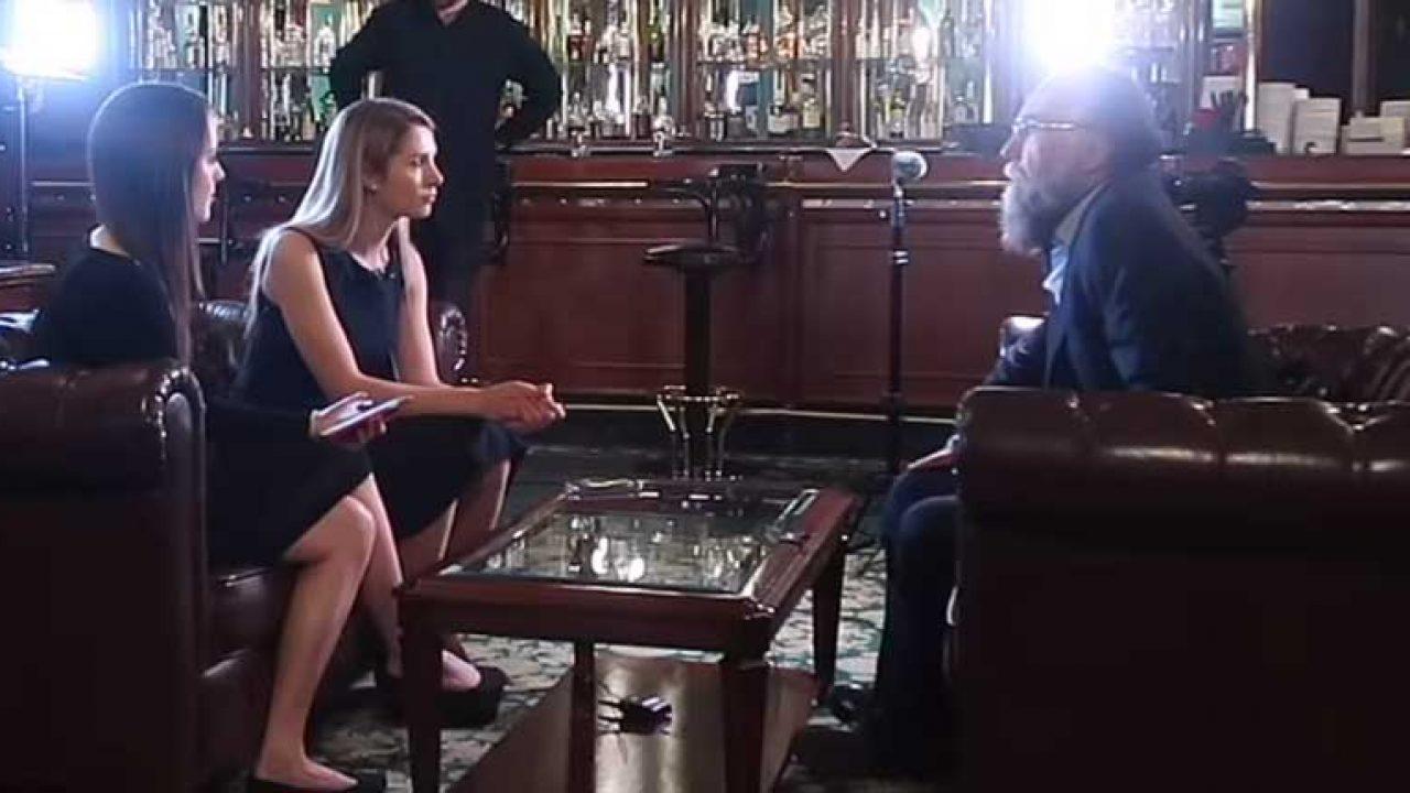 2018-06-12-16-Dugin