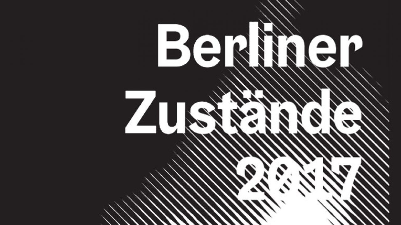 2018-06-25-berlinerzustaend