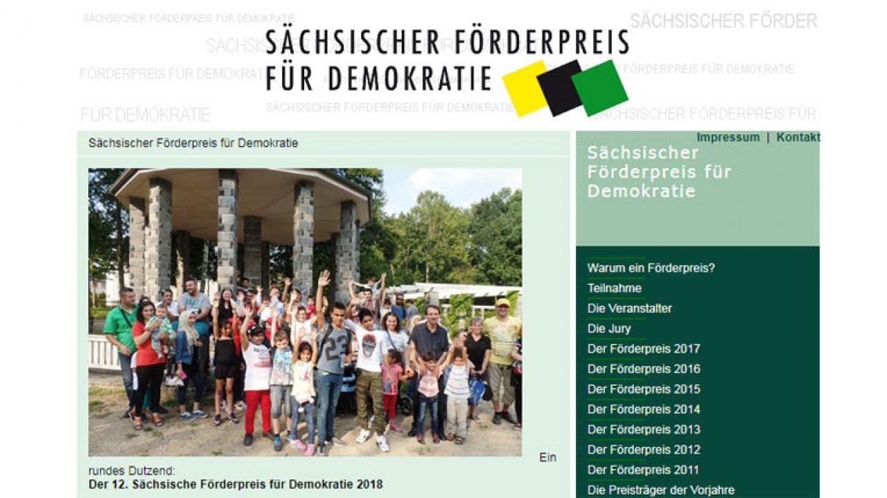 2018-06-26-demokratiepreis