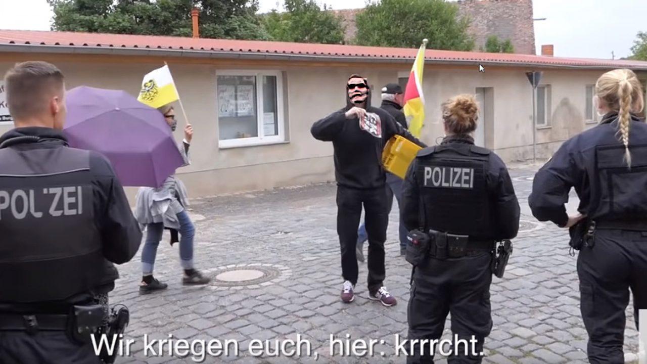 2018-06-27-16_59_42-5-AfD-Treffen_-Teilnehmer-attackieren-Journalisten-_-Übermedien.de-YouTube
