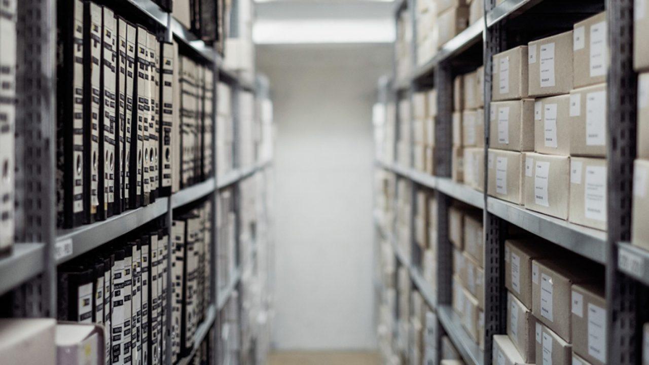20180626-AfD-Kleine-Anfragen-archive-1850170_1920