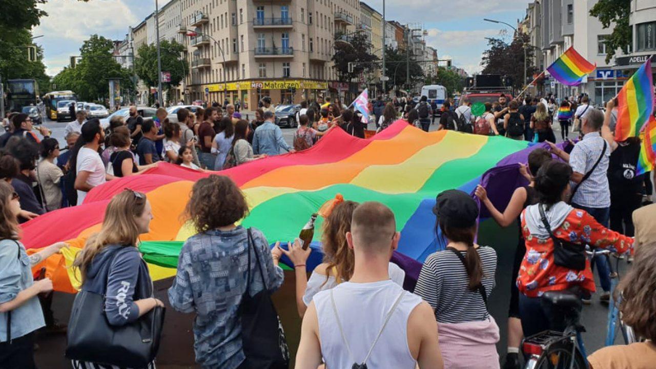 2018-07-02-istanbul-Berlin-LGBT