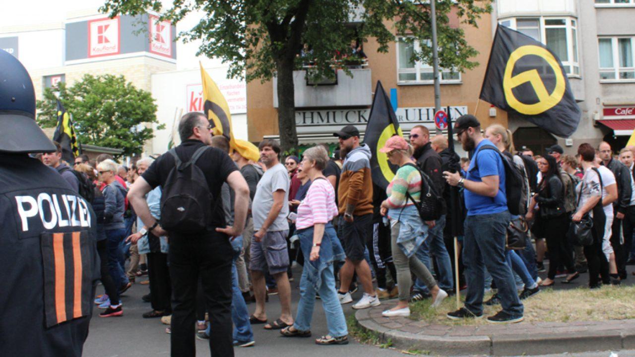 20180710-grosser-Austausch-IDZ-IMG_3177