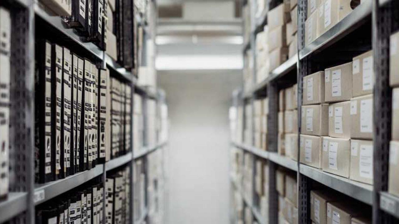 20180731-NSU-archive-185017