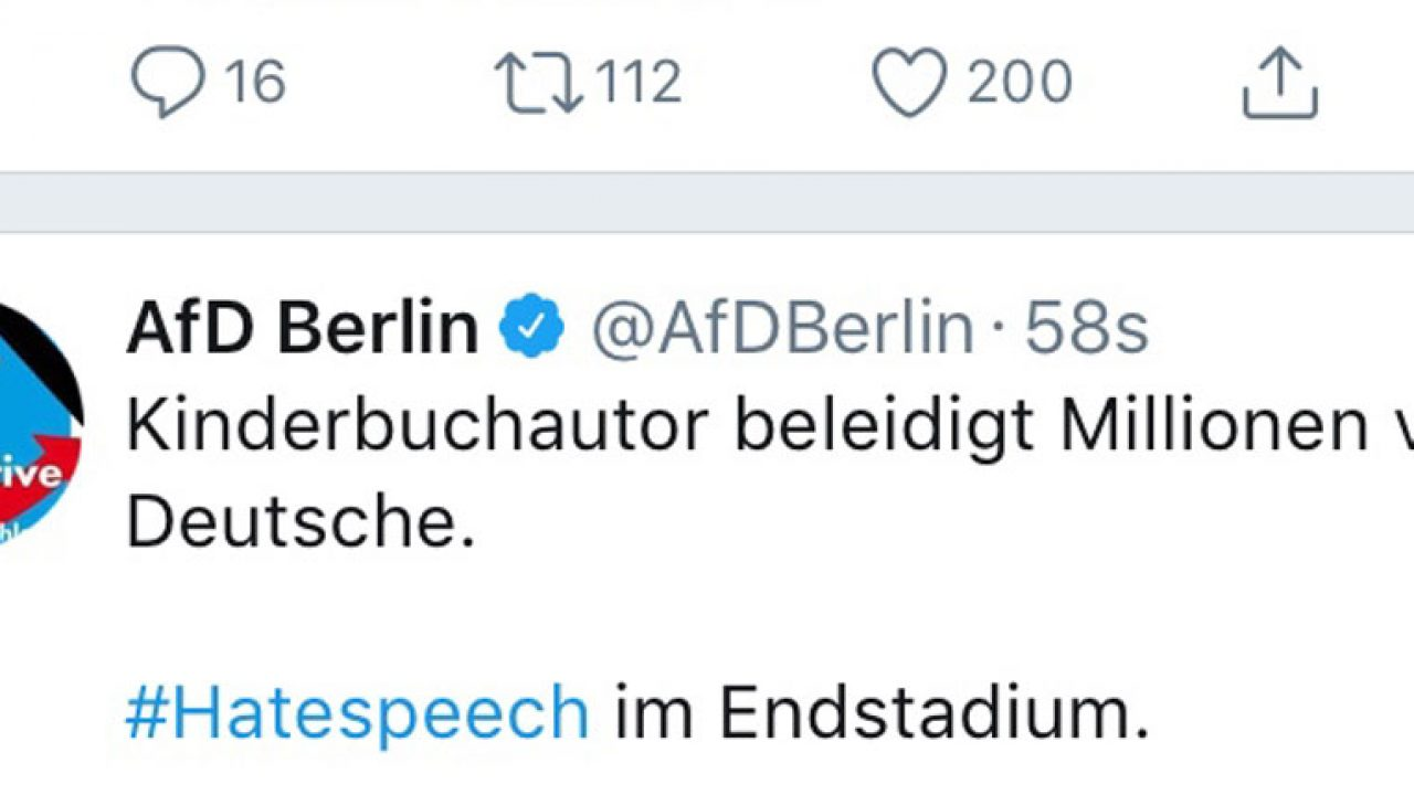 AfDBerlin_Screenshot_Aufmac