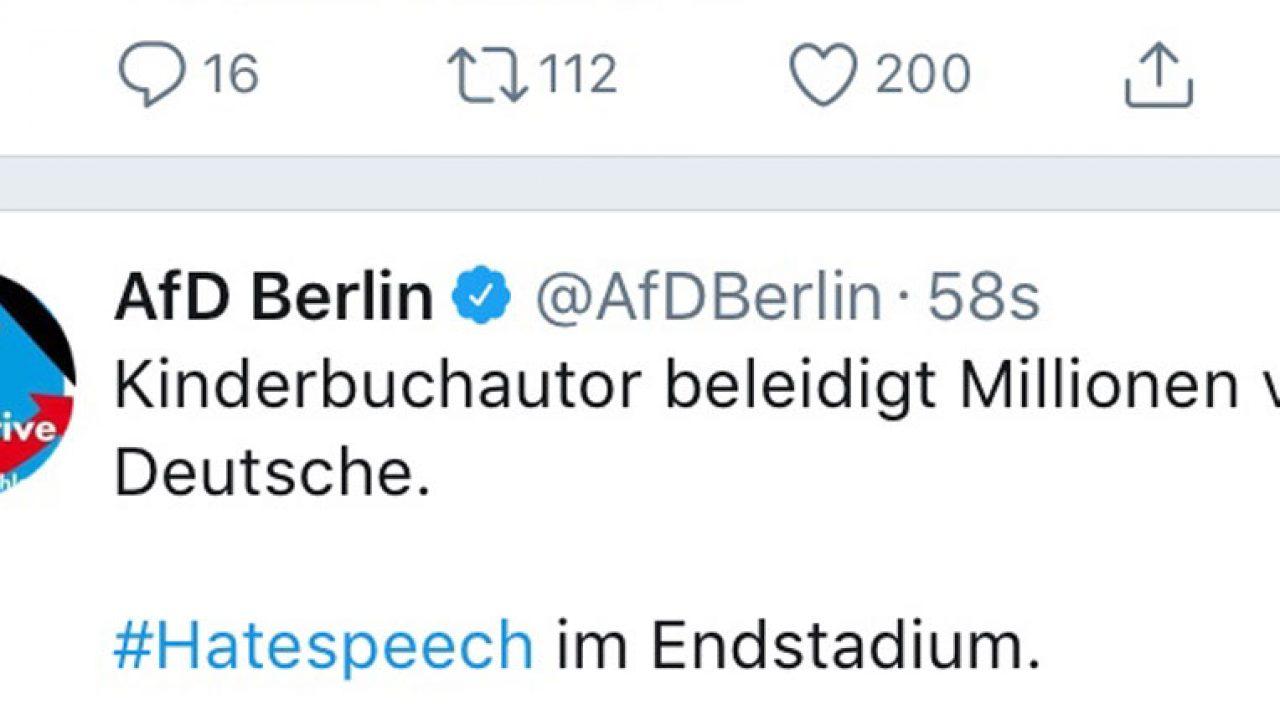 AfDBerlin_Screenshot_Aufmac