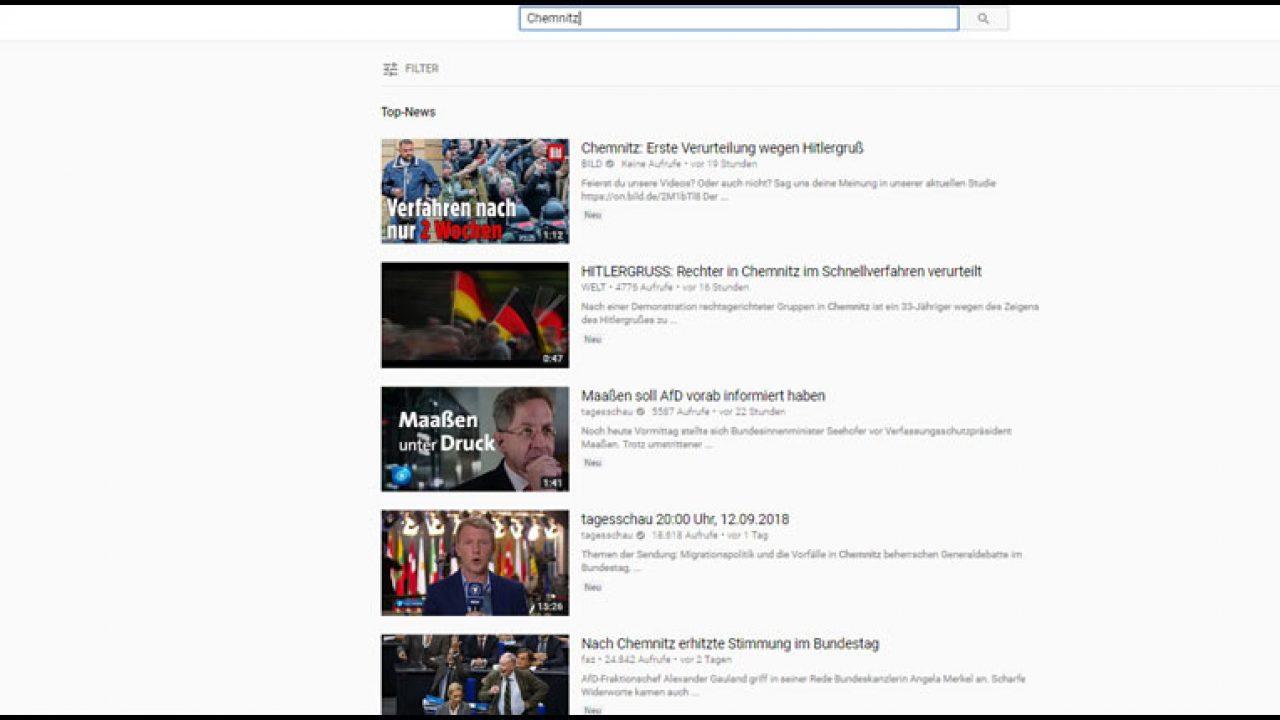 2018-09-14-youtubebild