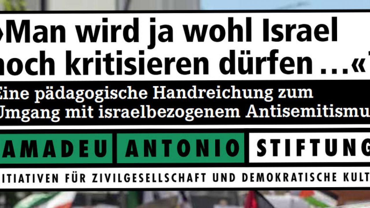 2018-10-11-antisemitismus-1