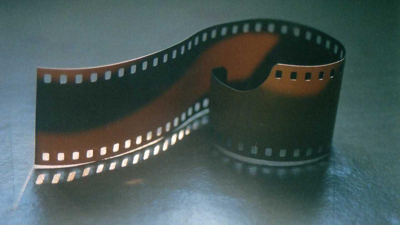 Film-rolle-1