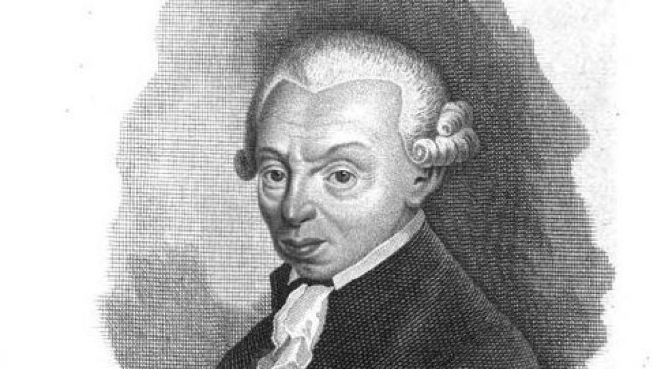 Immanuel_Kant_Lehmann-1
