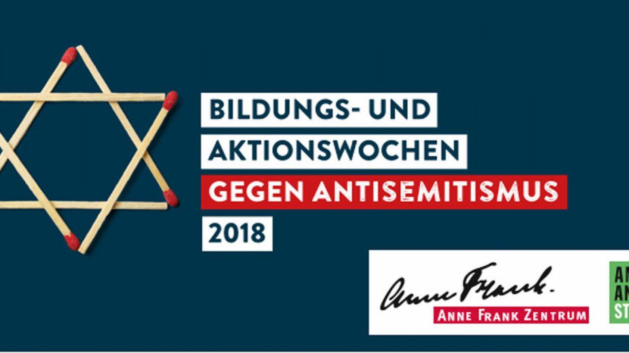 2018-10-06-aktionwochentit-1