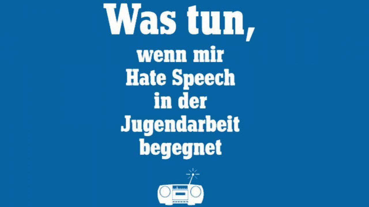 HS-Jugendarbeit-blau-1