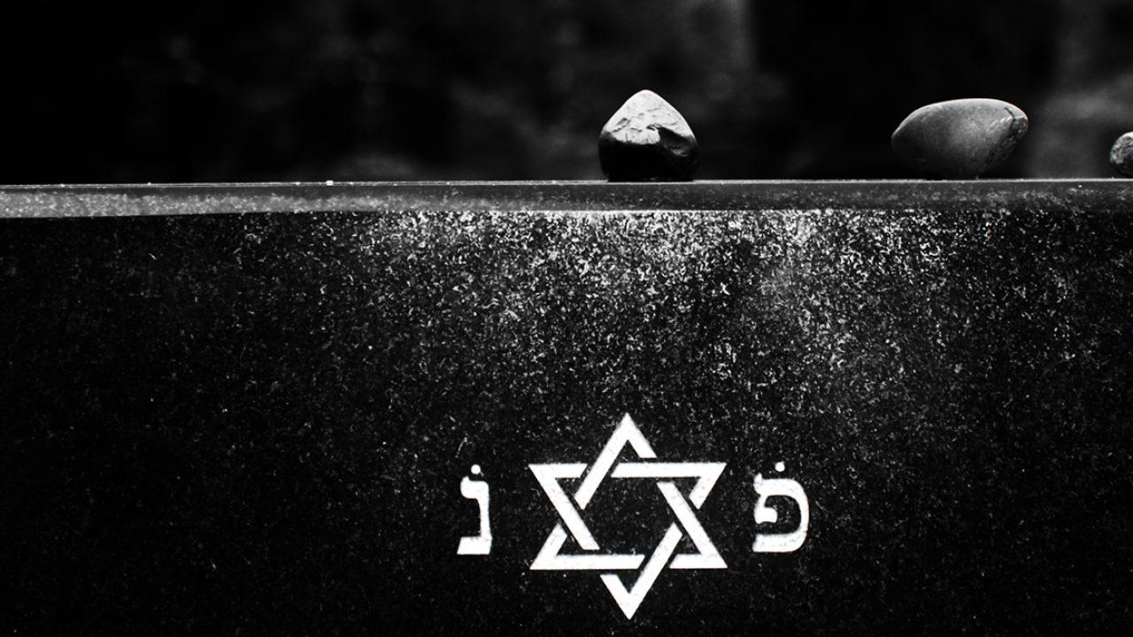 Jüdisches-Gedenken-Antisemitismus-1-2