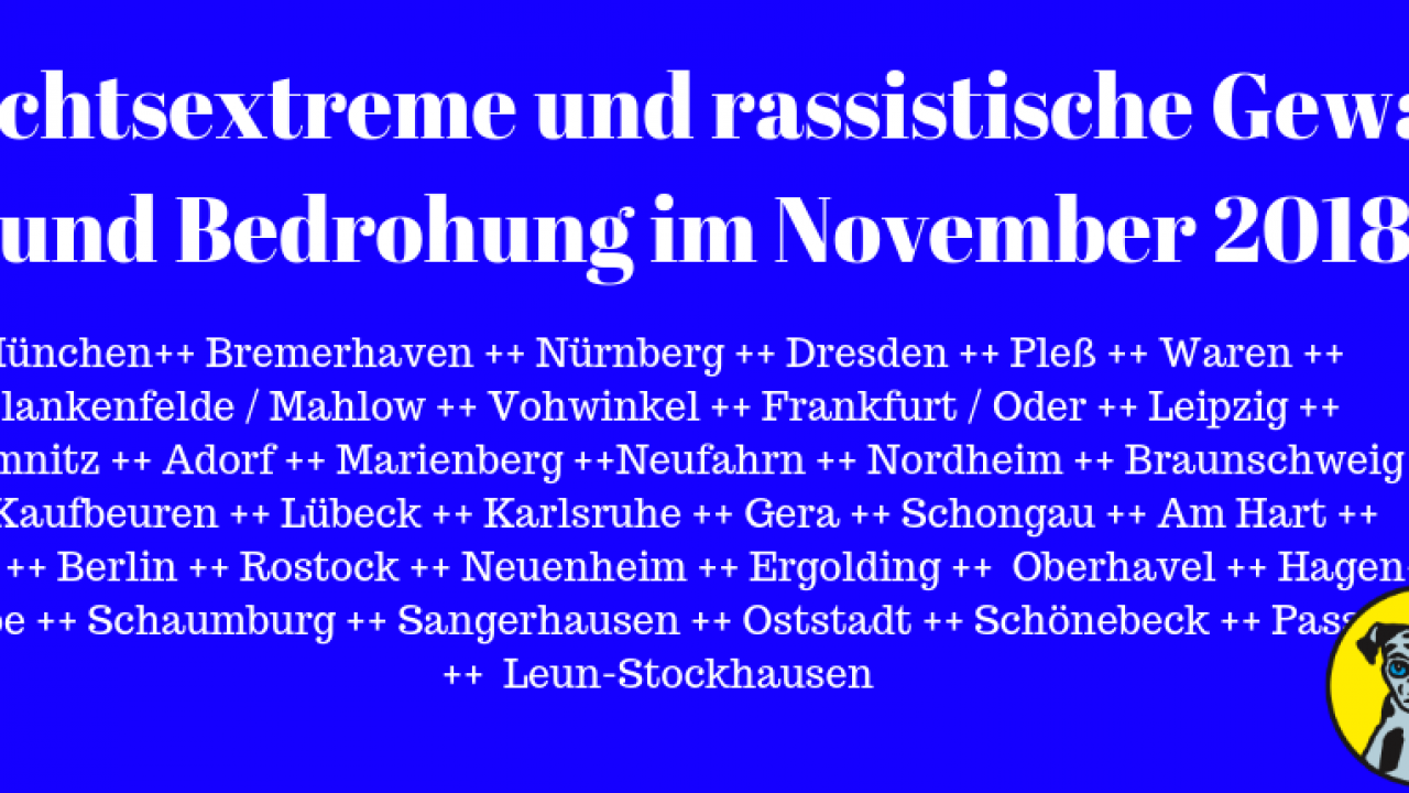 November-2018-Gewalt-1