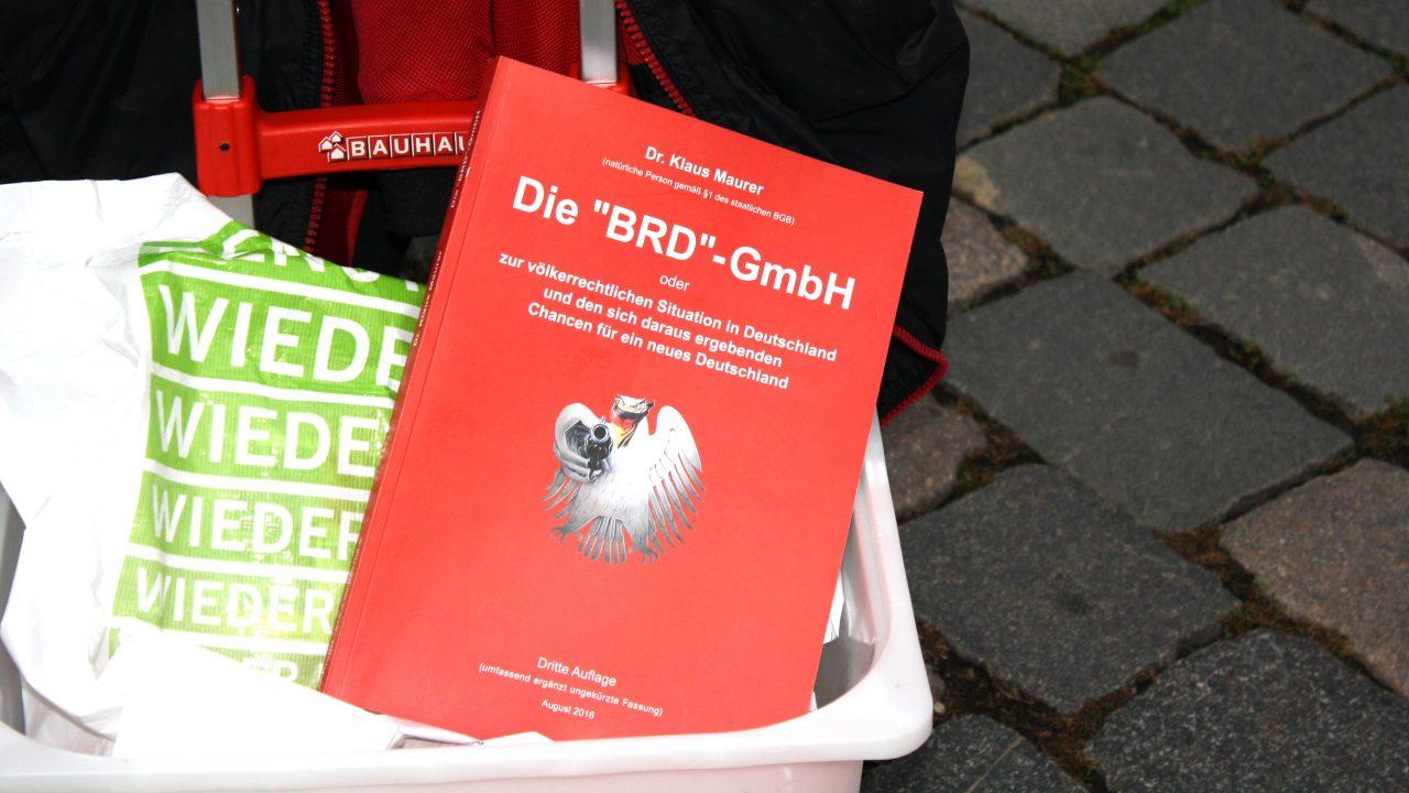 Reichsbürger-BRD-GMBH1-1