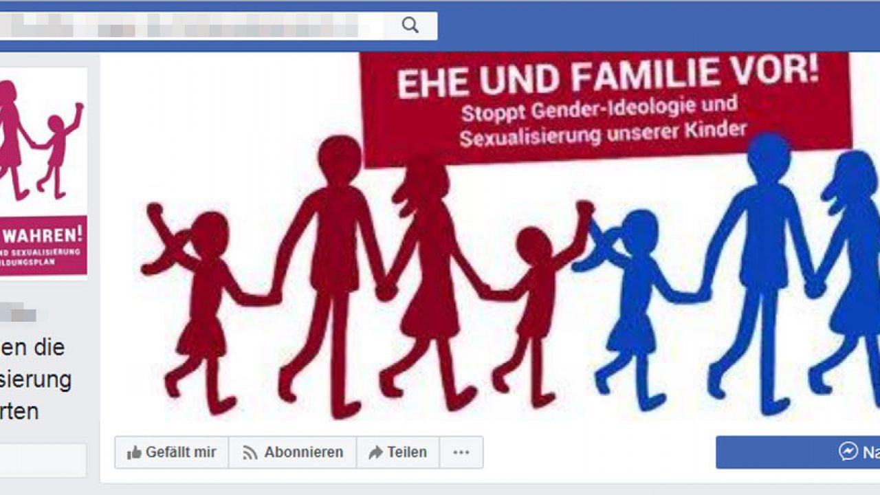 kita-facebook-1