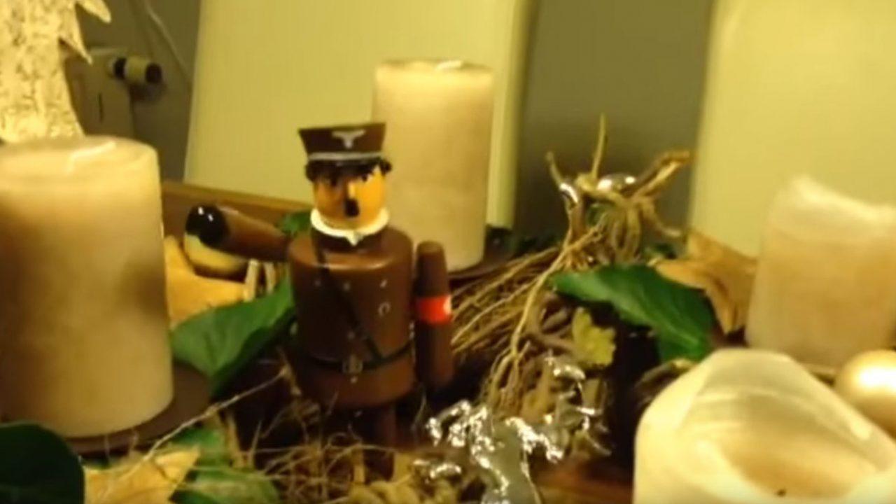 2018-12-11_110046 Rächermännchen Weihnachten Adventaufmacher