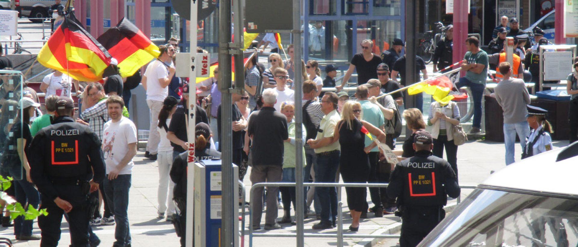 JA-Kundgebung.in.Stuttgart.12.05.18.h