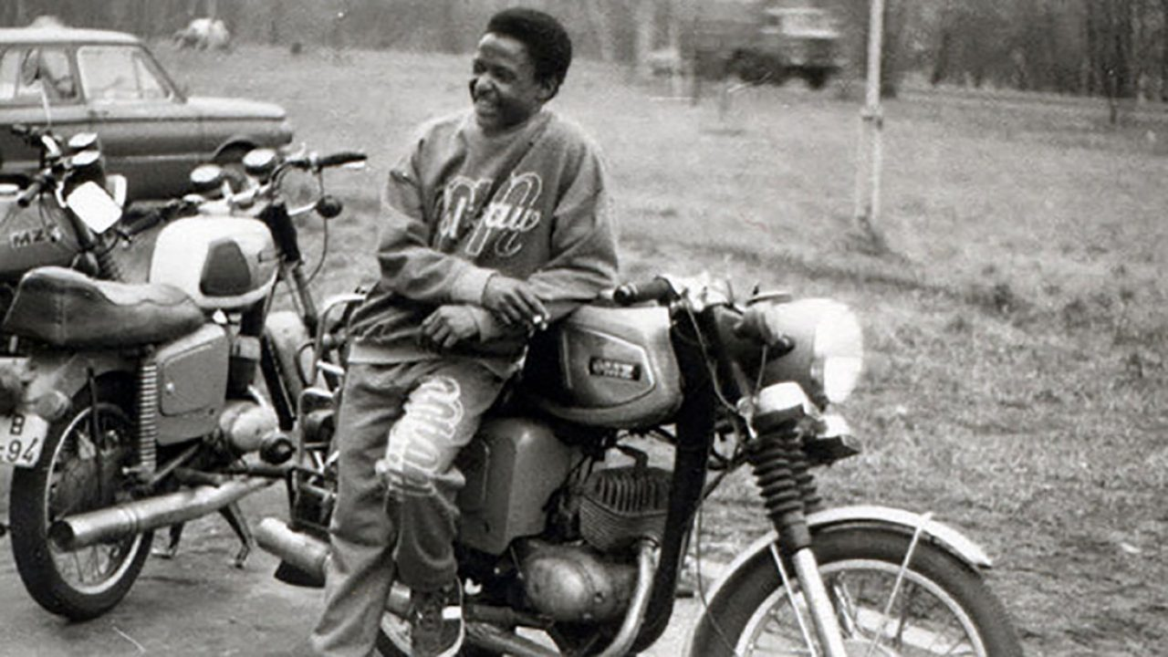 amedeu-mit-motorrad-foto-privat-motorrad 1100