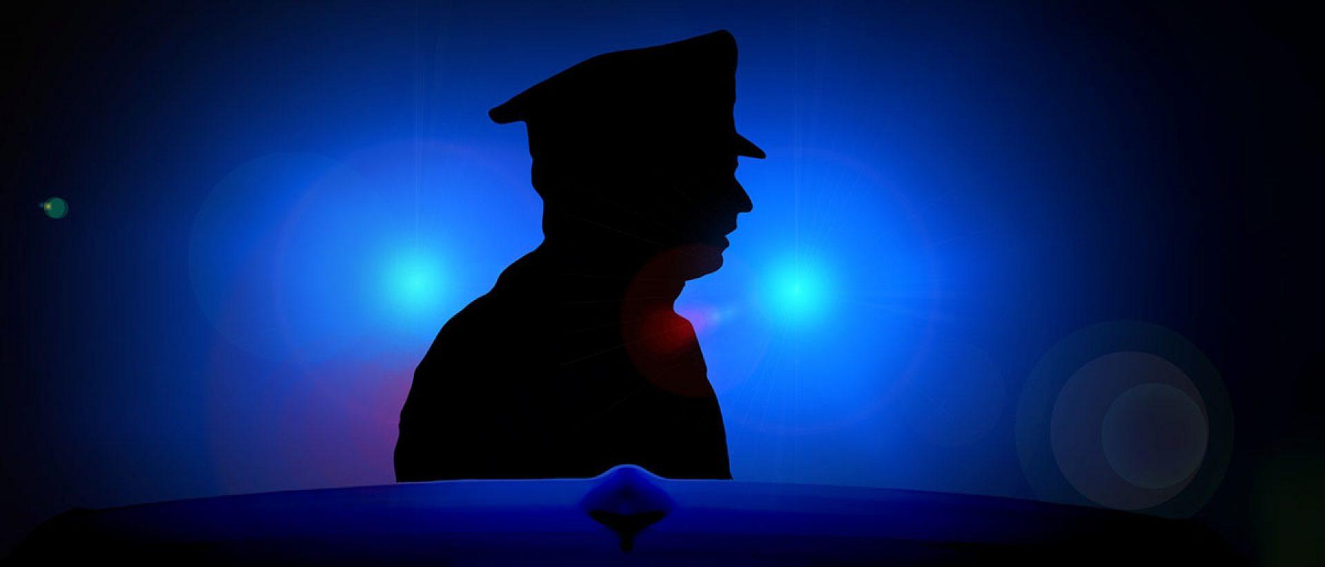 Polizei, Sicherheitsbehörde, Polizisten, Polizist