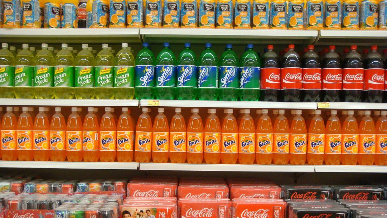 supermarket-1229744_1920