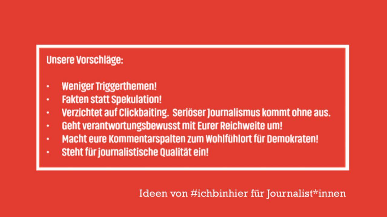 2019-01-28-ichbinhier