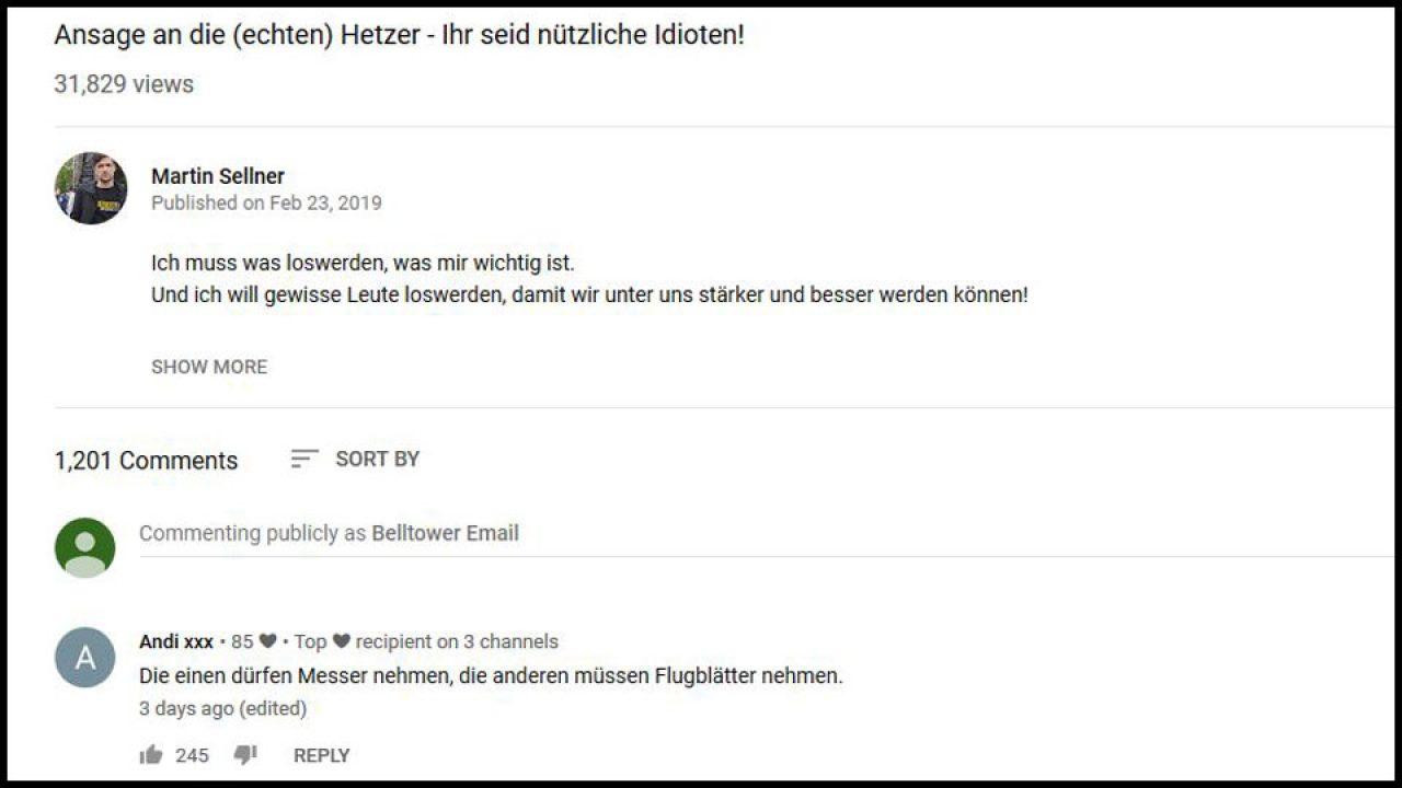 2019-02-27-sellner-titel-2a