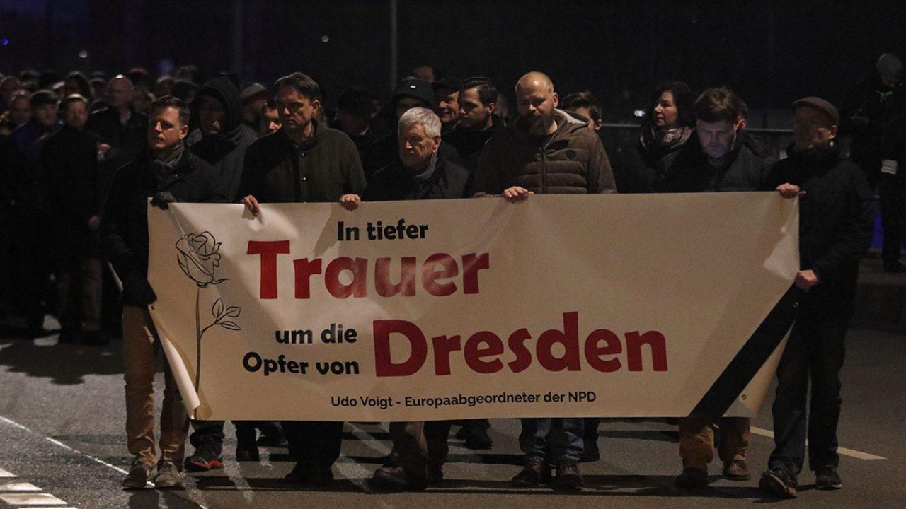 Dresden Gedenken 47116731611_729860344b_o