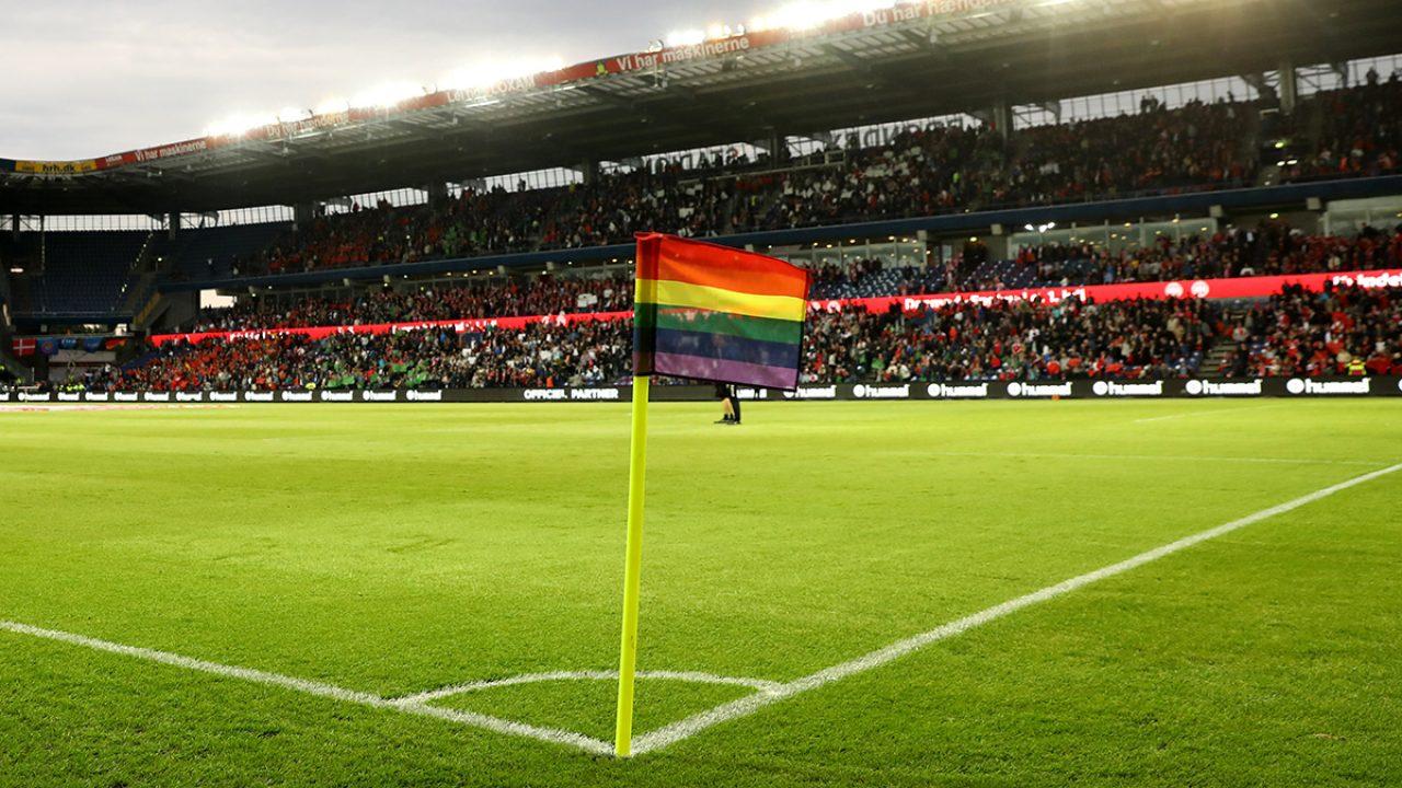 Testspiel - Dänemark - Deutschland 1:1