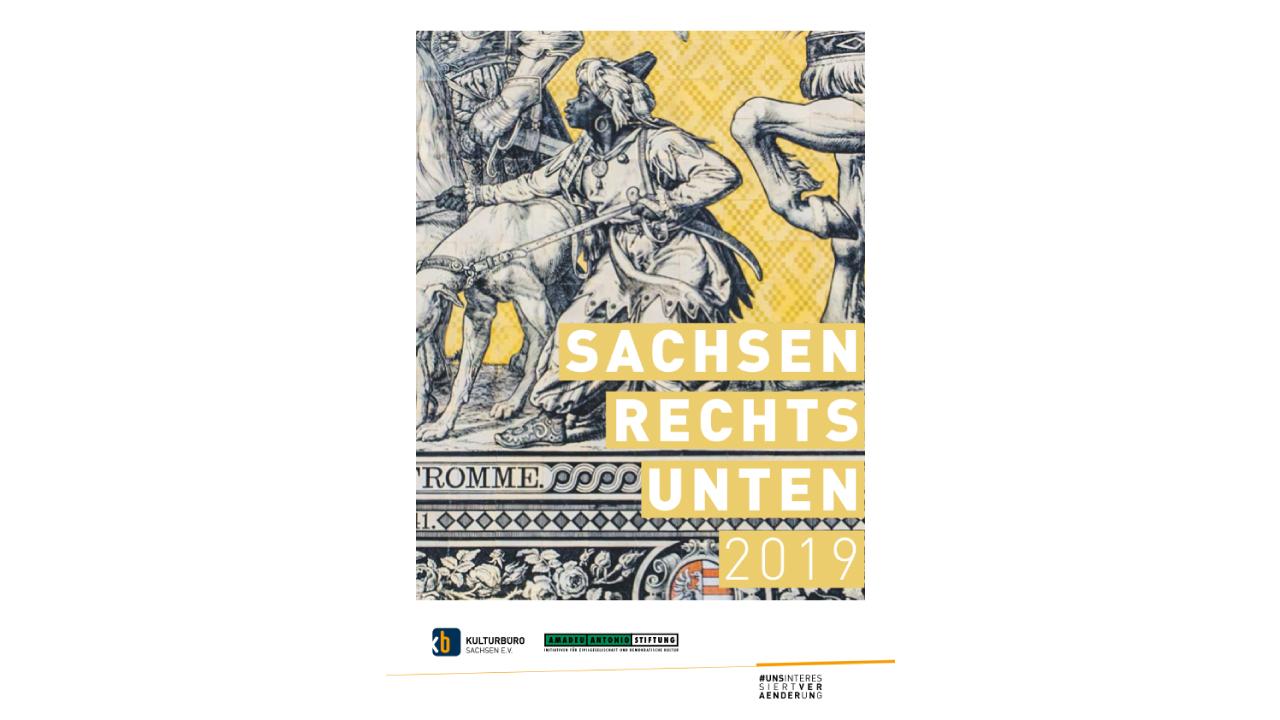 cover_sachsen_rechtsunten_19