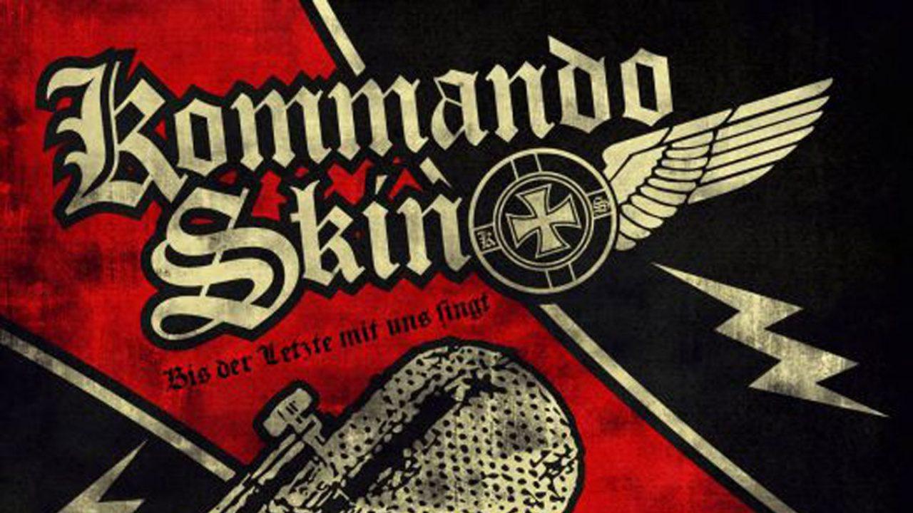 kommandoskin-2