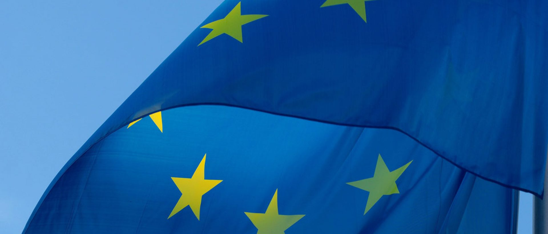 2019-05-27-eu-flagge