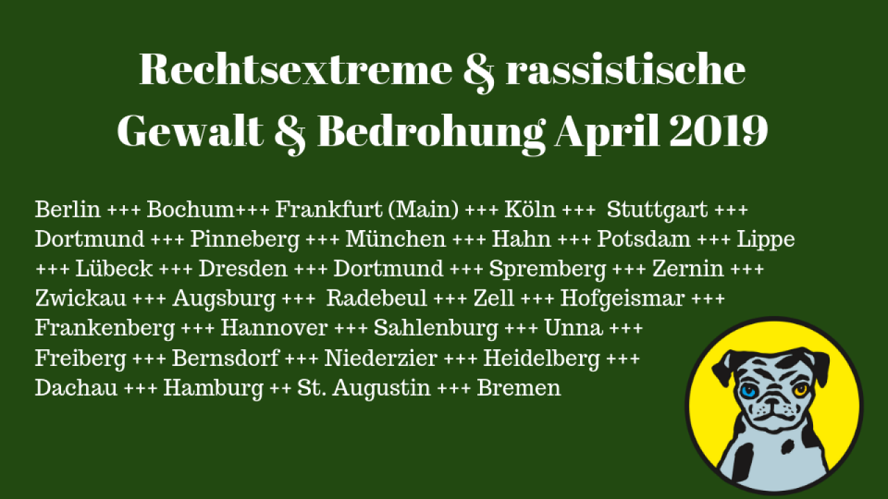 2019-05-29-gewalt-april