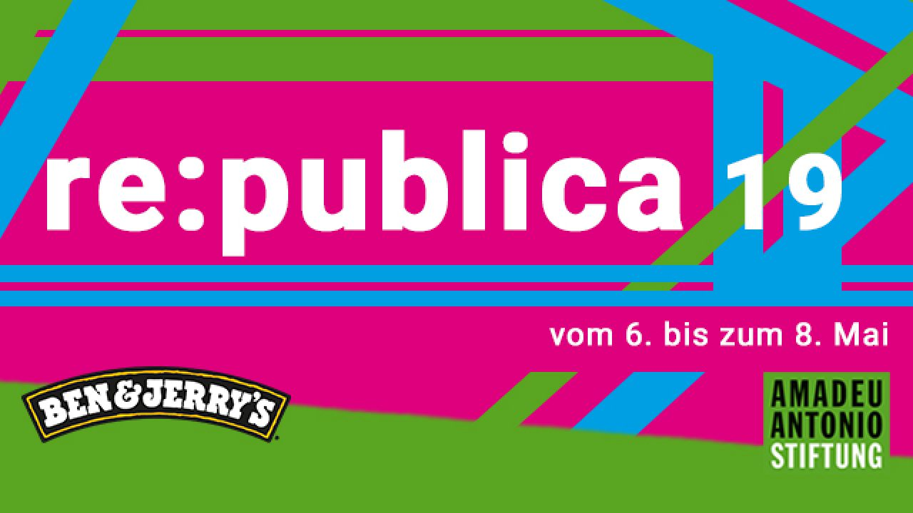 Facebook-Header-Republica