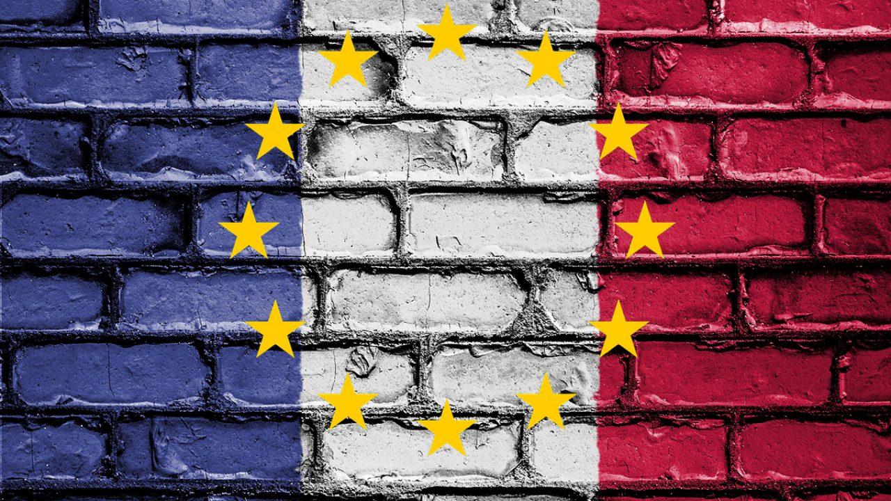 Frankreich EU Pixabay