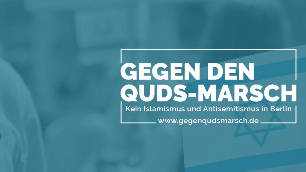 Gg-Quds_Header_A_blau