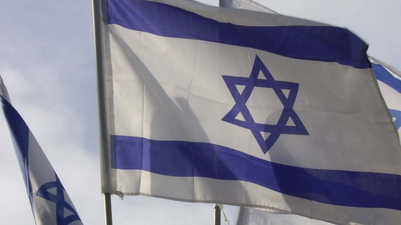 flag-21096_1920 (2)