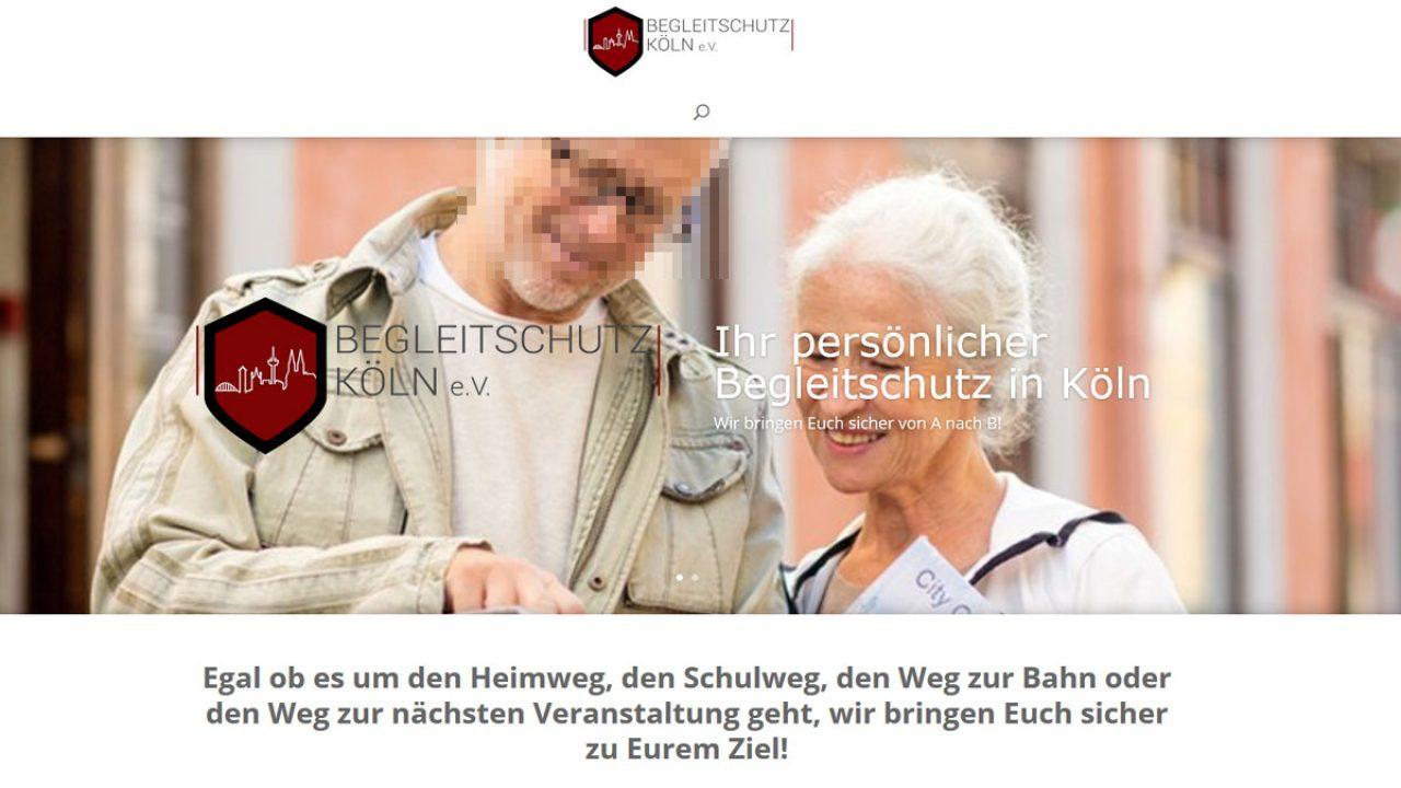 2019-08-02-web-begleitschut