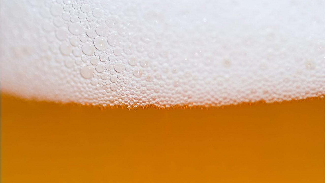 2019-08-30-bier