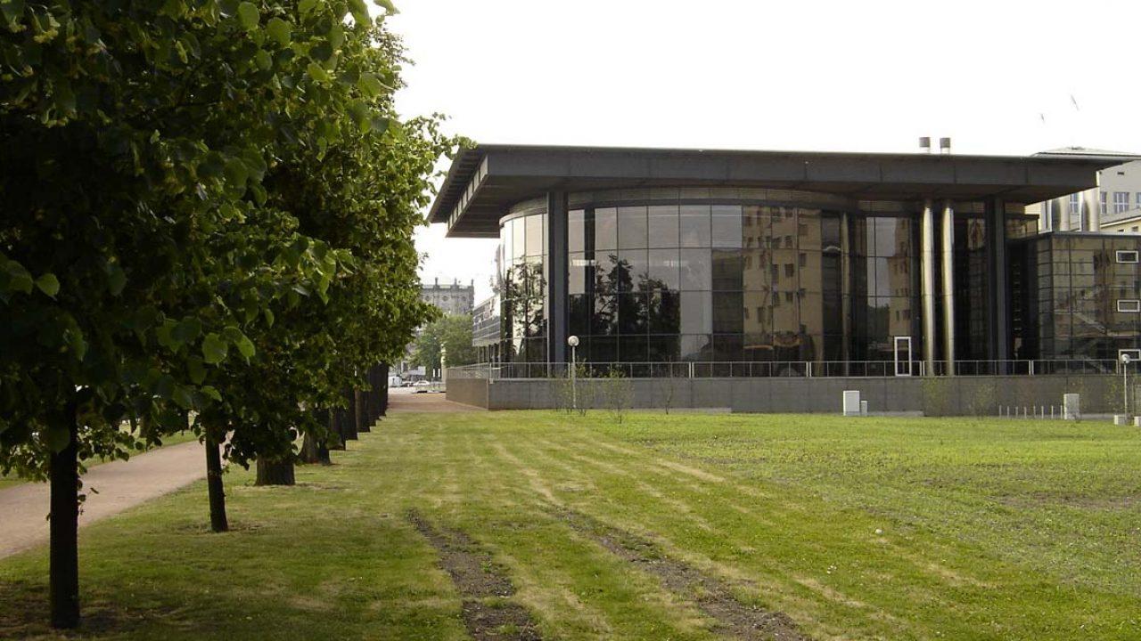 Plenum_Landtag_Sachsen