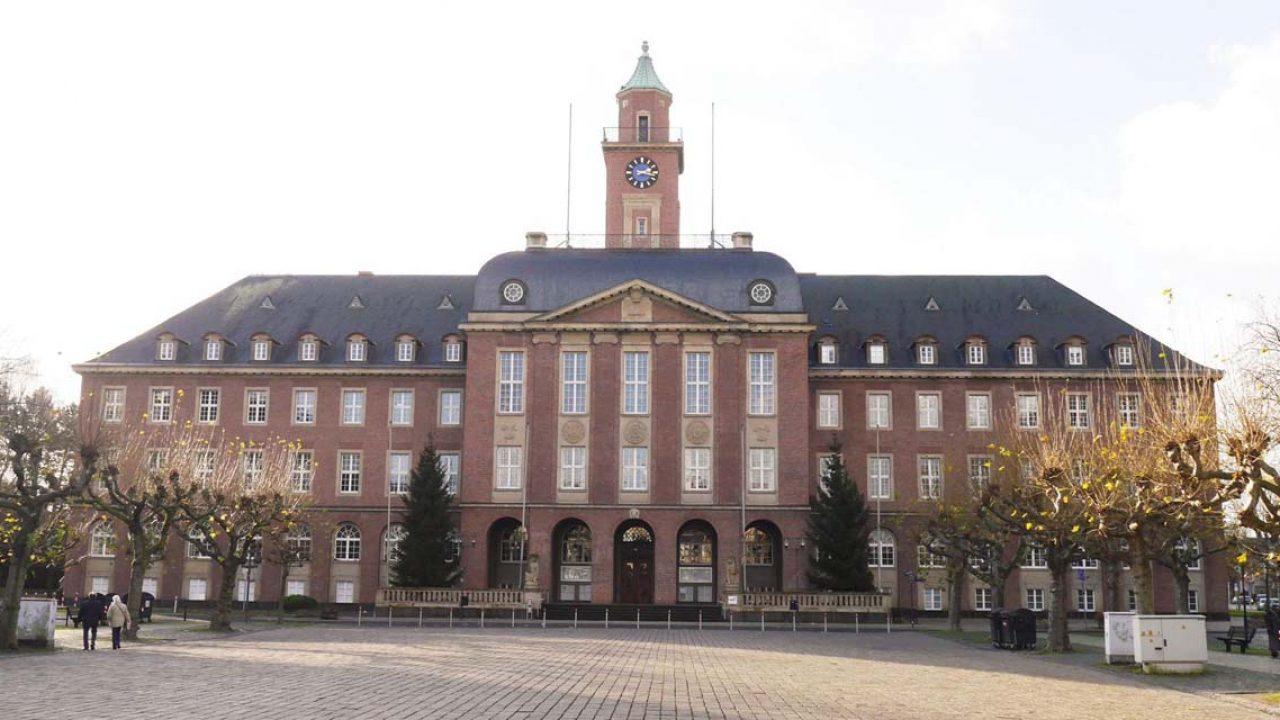Rathaus_Herne_2015