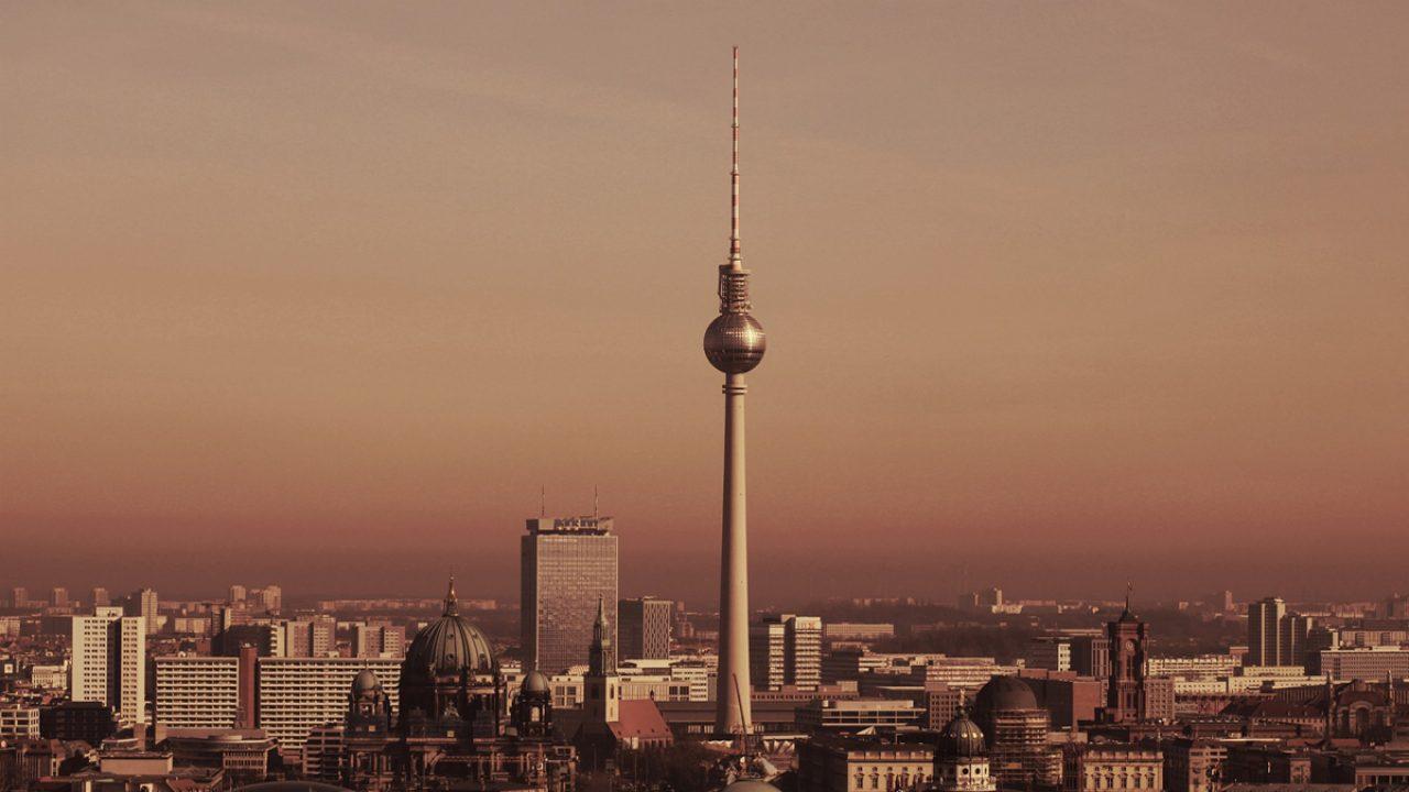 berlin-4001319_1920