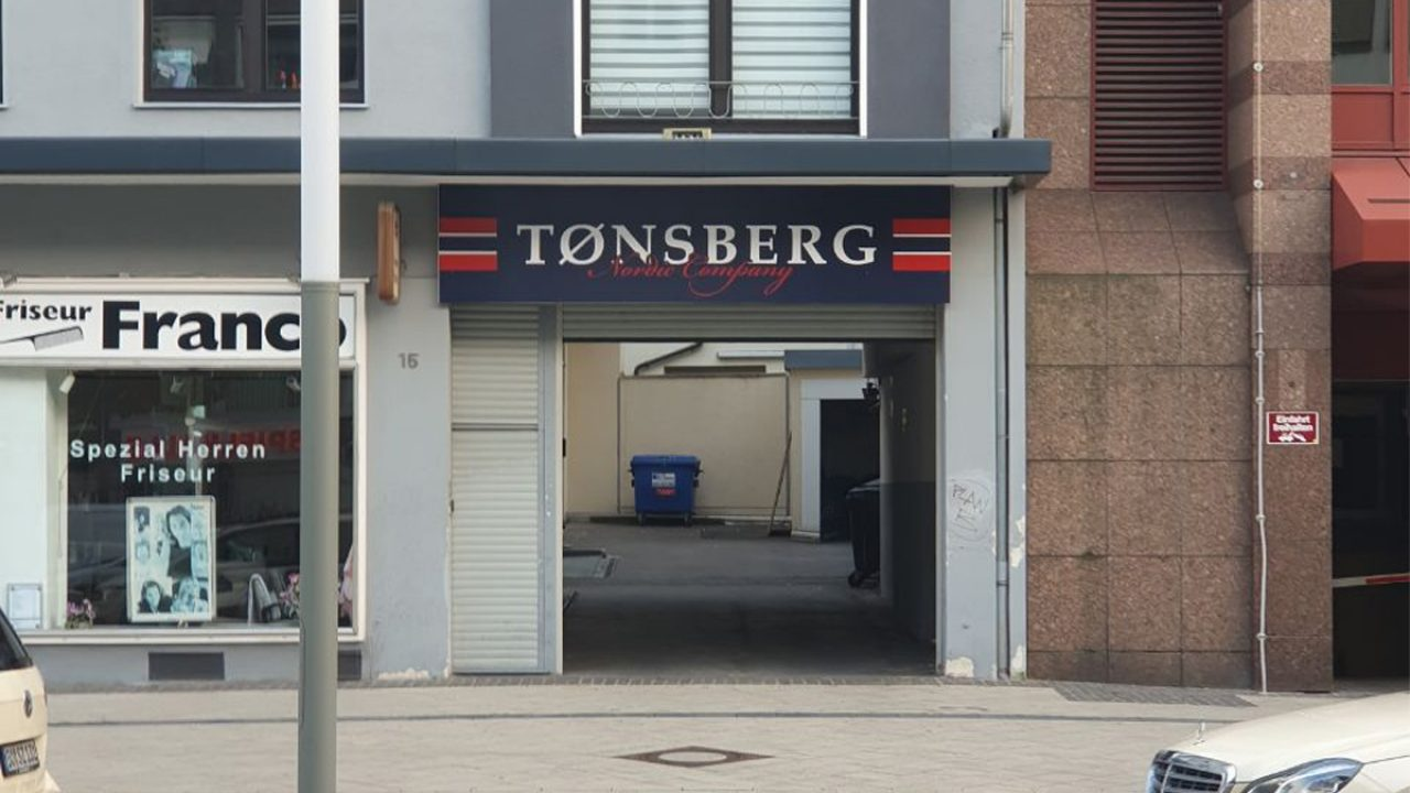 2019-09-09-tonsberg
