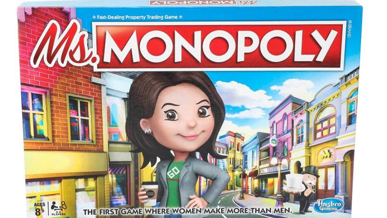 2019-09-13-monopoly