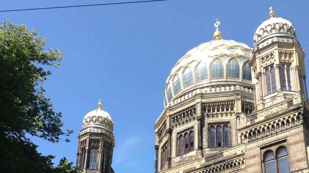 Berlin.07.2013.neue.synagoge.09