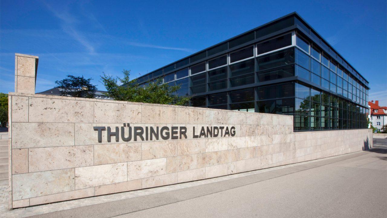 2019-10-21-thueringer-landt